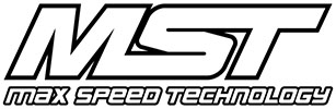 MST RC Products