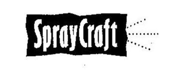 SprayCraft