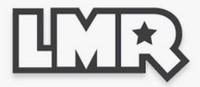 LMR Racing