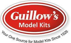 Guillow HRC