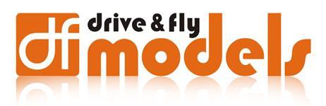 DF-Models - Mali Racing