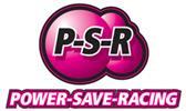 P-S-R