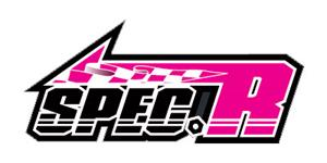Spec-R Racing / Atomic