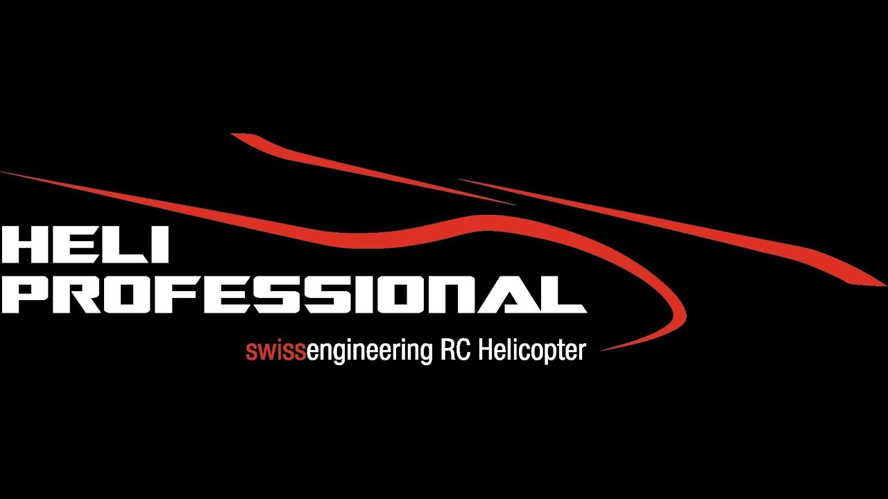 Heli Professional