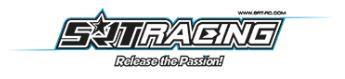 SRT-Racing