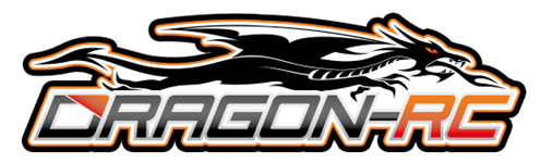 Dragon RC