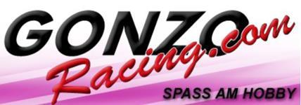 Gonzo Racing
