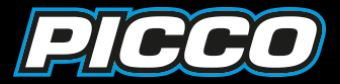 Picco Racing Engines