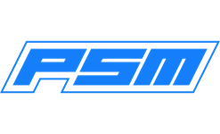 PSM RC Parts