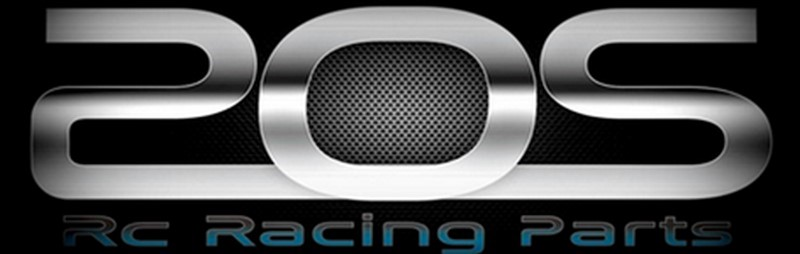 POS RC Racing Products